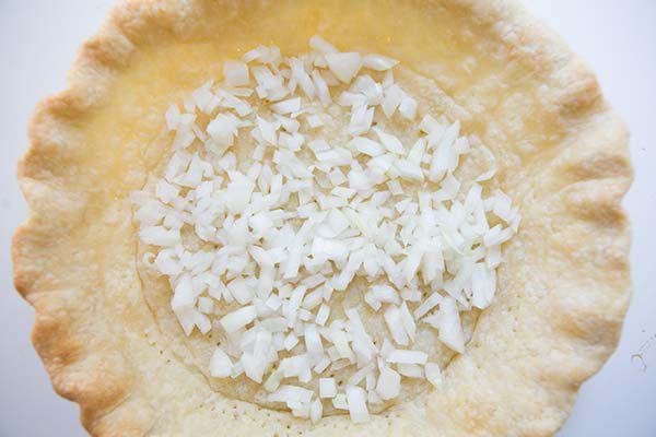 tomato-pie-method-2