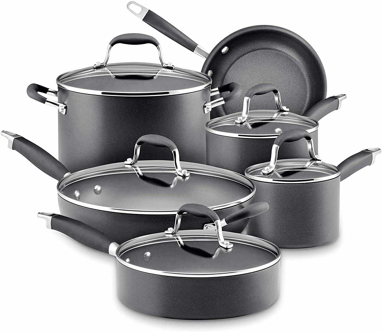 Analon-advanced-hard-anonized-nonstick-cookware-set