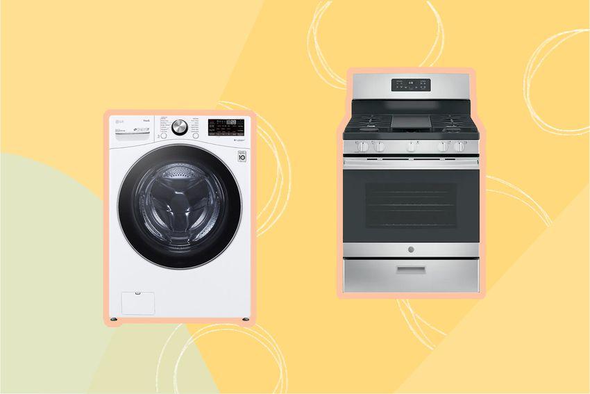 SR-best-places-to-buy-appliances