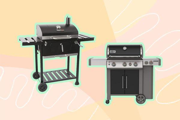 SR-best-grills