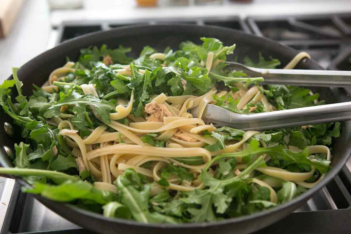 pasta-tuna-arugula-method-5
