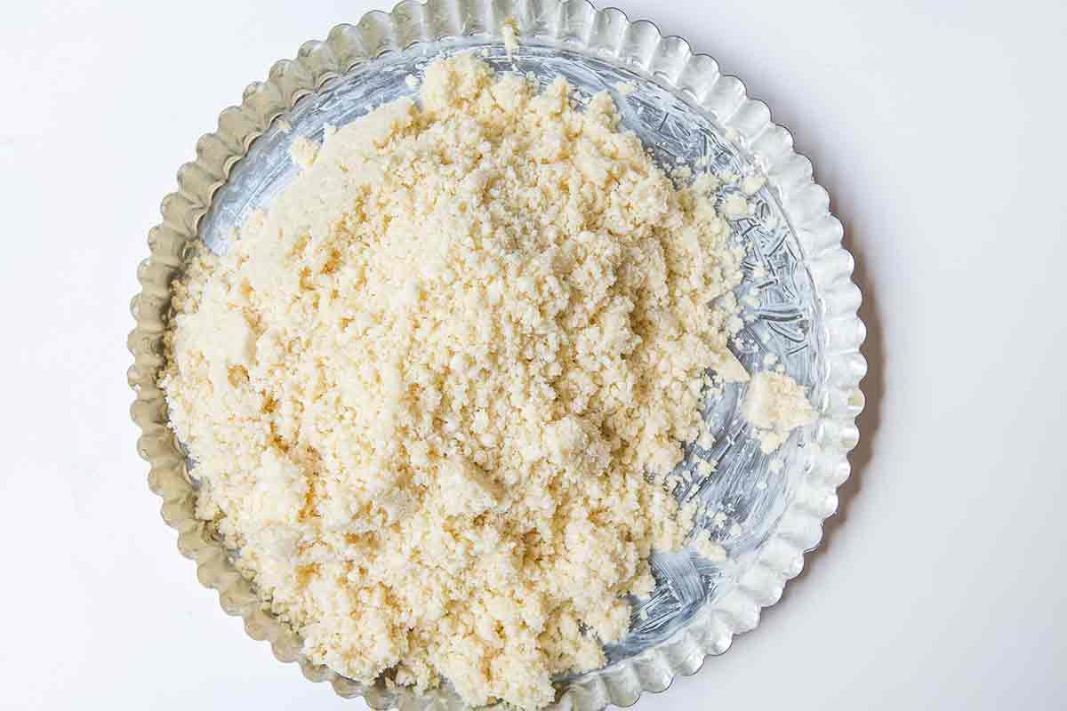 berry-tart-method-3