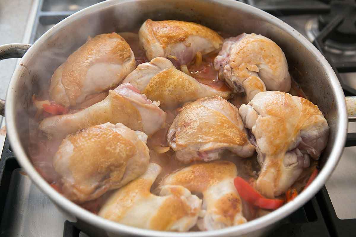 chicken-cacciatore-method-7