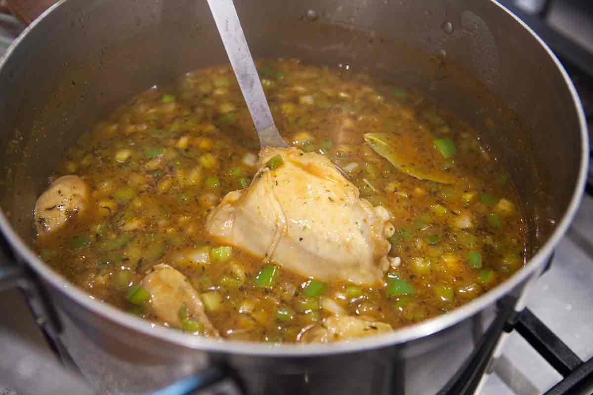 chicken-gumbo-method-9