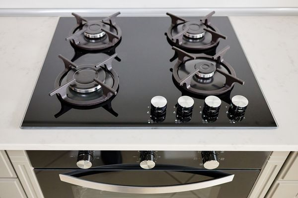 best-gas-stoves