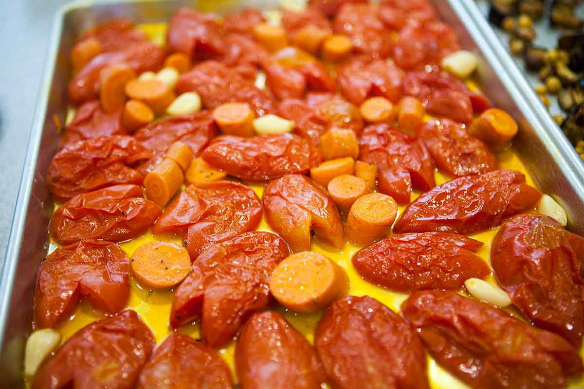 roasted-eggplant-tomato-soup-method-1