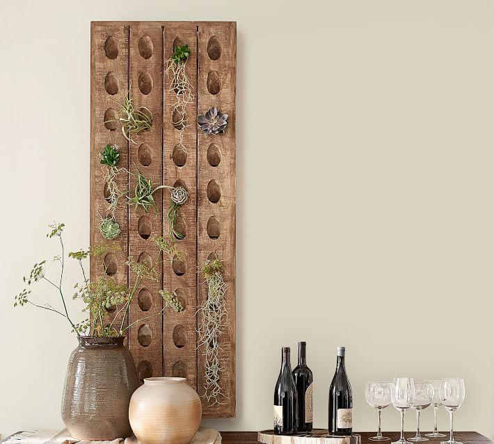 decorative-wine-rack