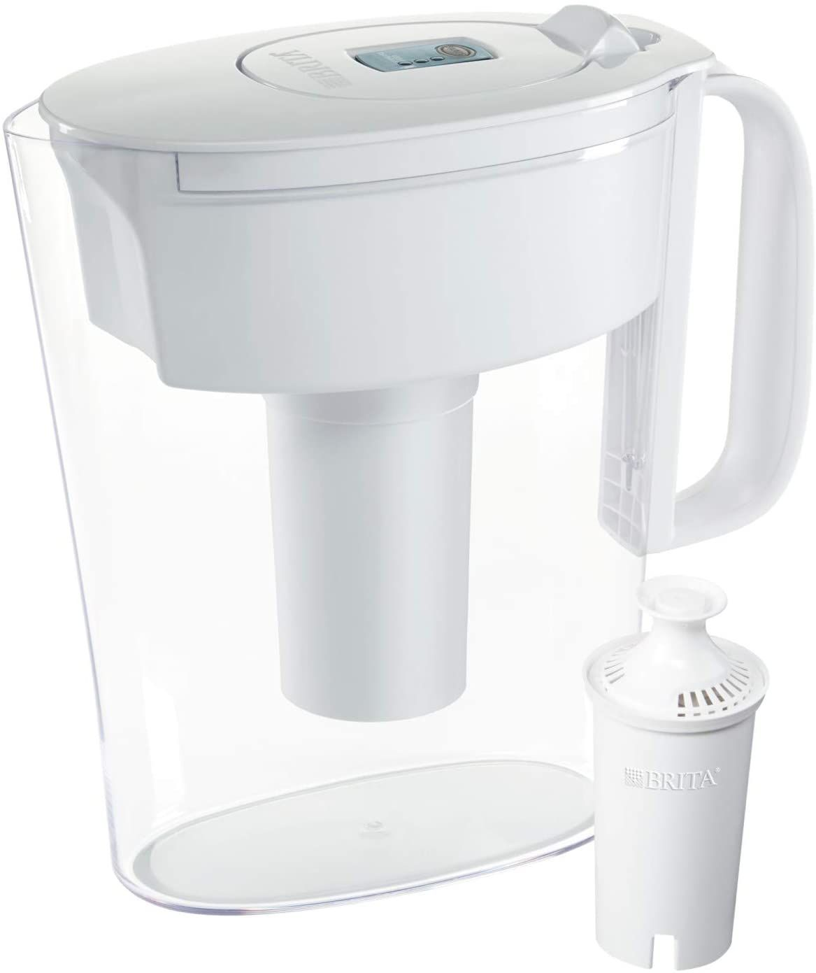 brita-metro-6-cup-water-filter-pitcher