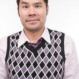 Irvin Lin