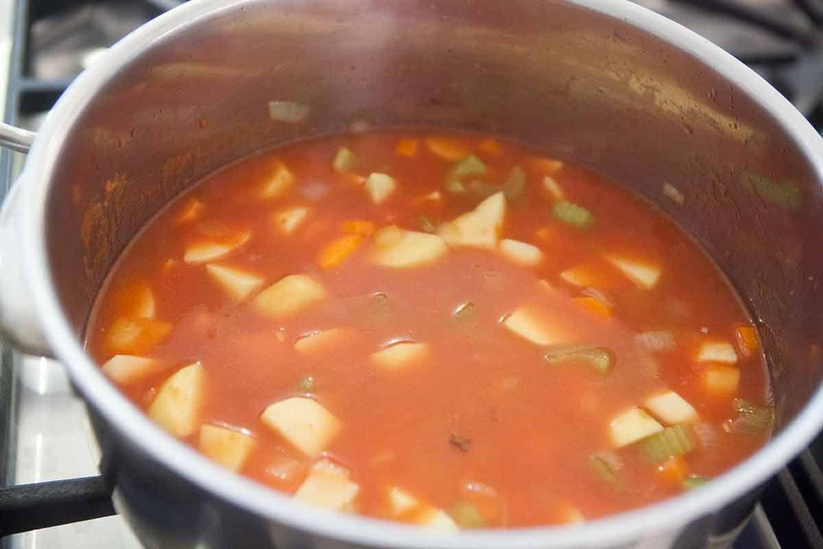 manhattan-clam-chowder-method-3