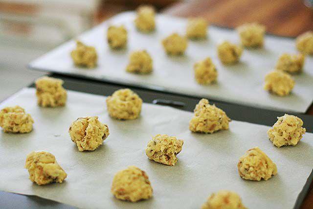 heath-bar-cookies-method-2