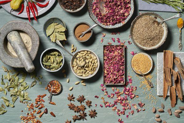 best-spice-grinders