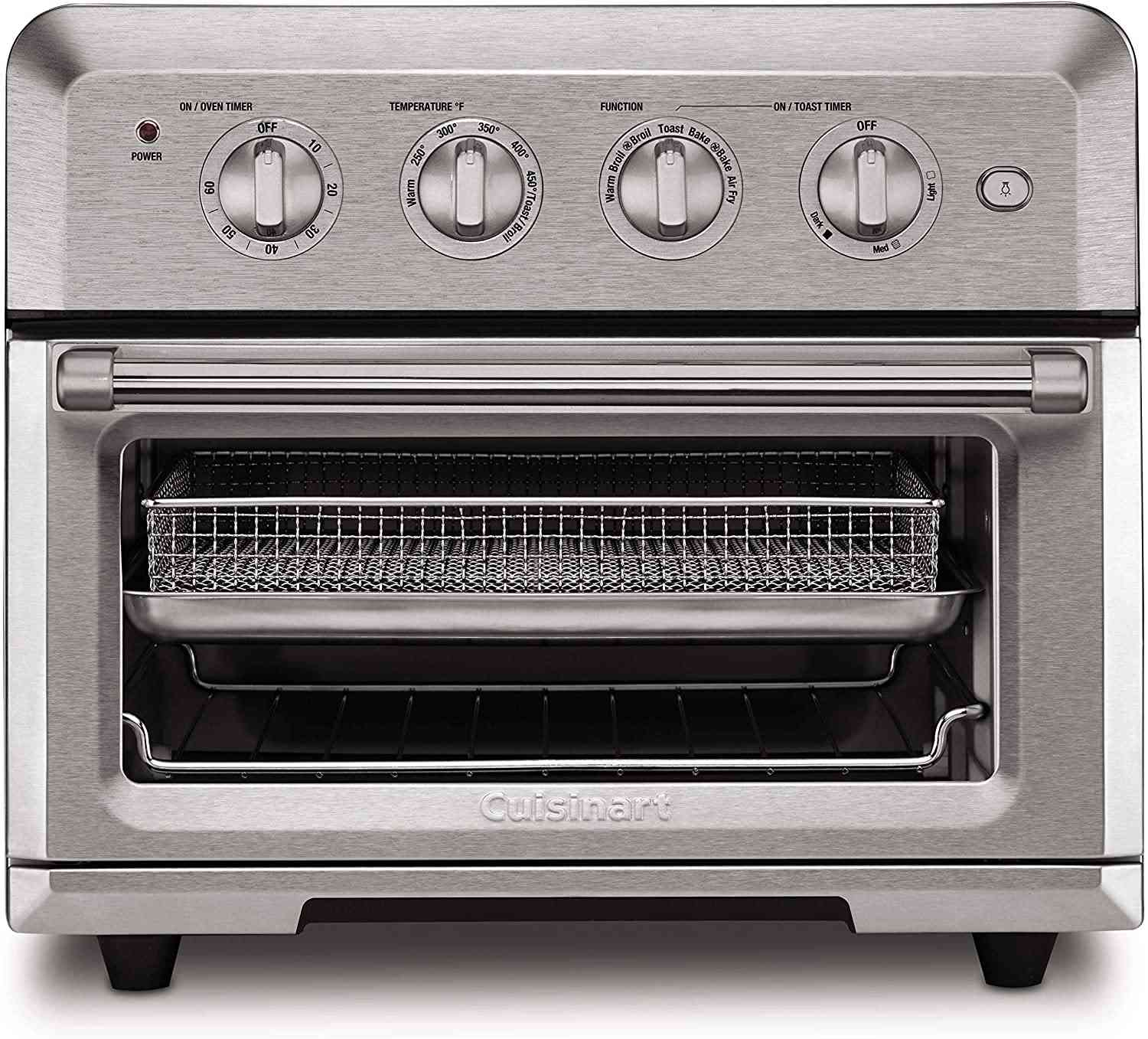 Cuisinart-CTOA-122-Convection-Toaster-Oven-with-Airfryer