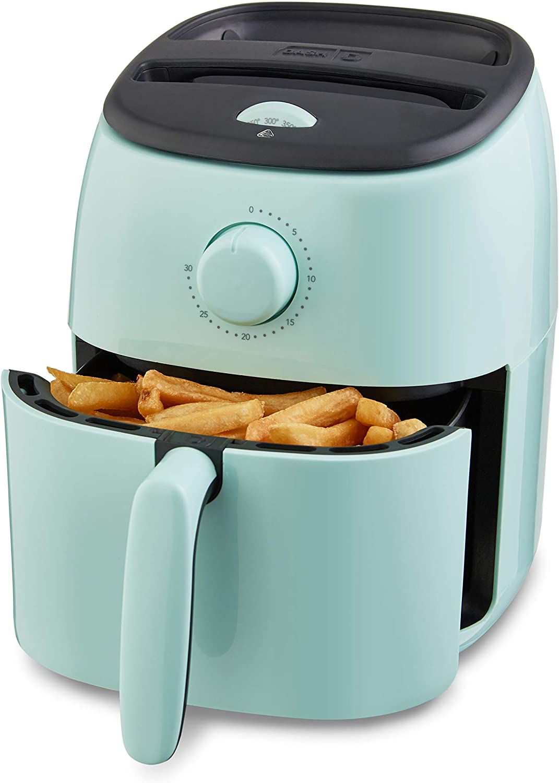 Dash Tasti-Crisp Air Fryer