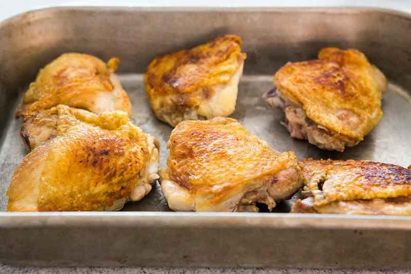 chicken-mushrooms-shallots-method-2