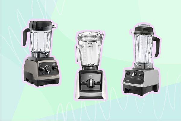 SR-8-best-vitamix-blenders