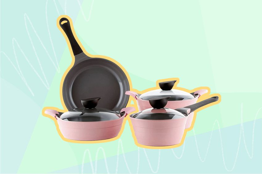 SR-7-best-ceramic-cookware-sets