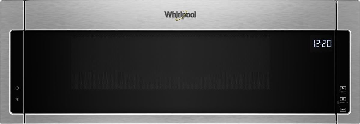 whirlpool-low-profile-microwave-oven-sensor-cooking