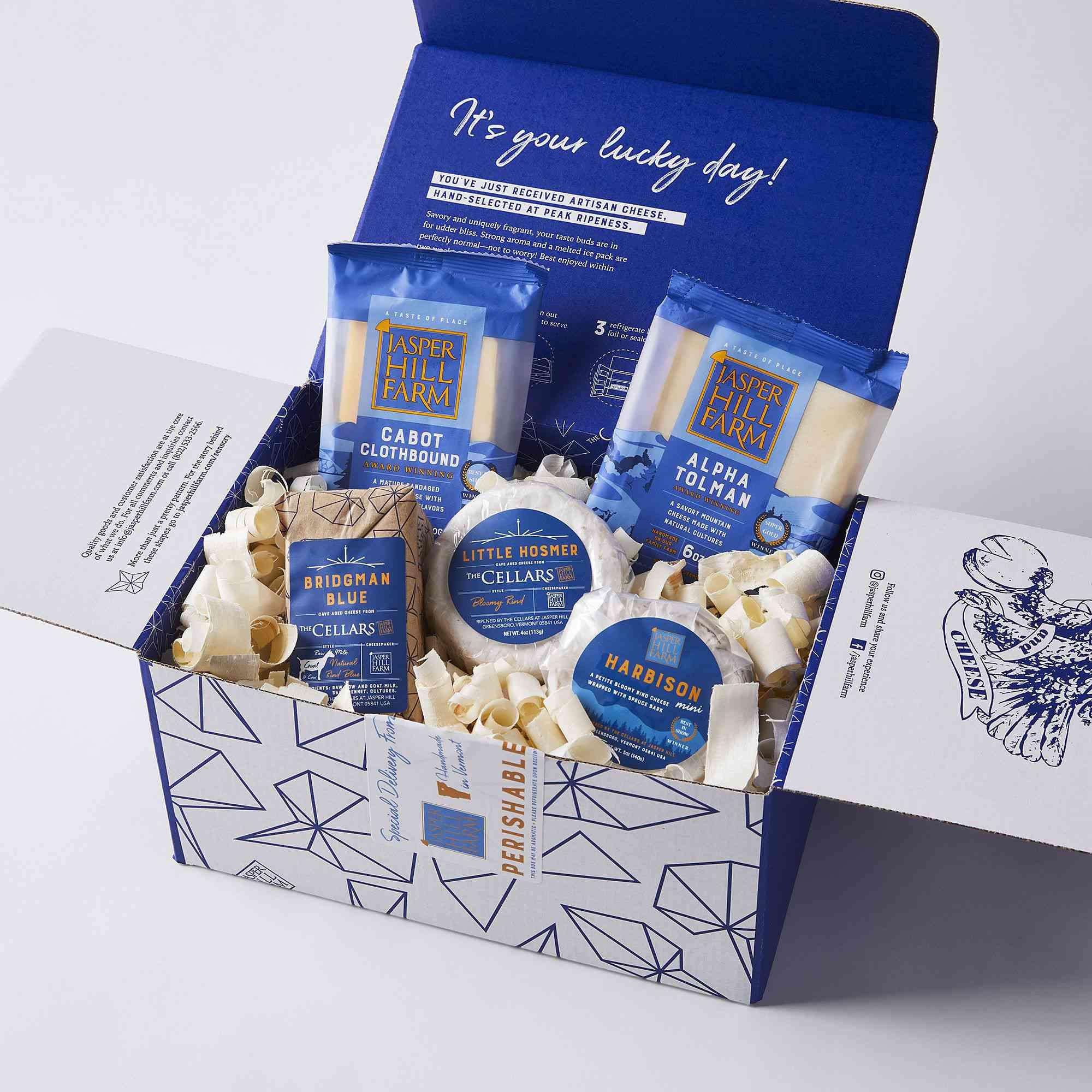 jasper-hill-tasting-box