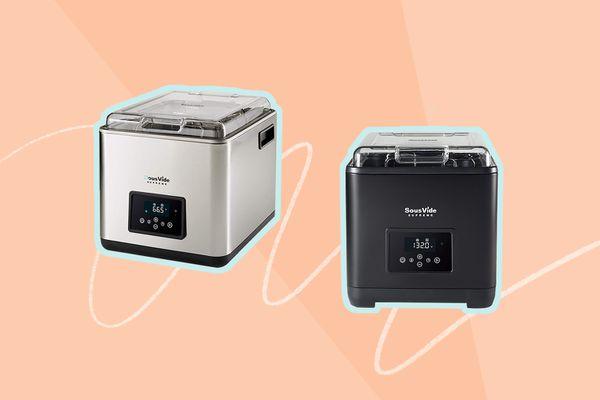 SR-best-sous-vide-cookers