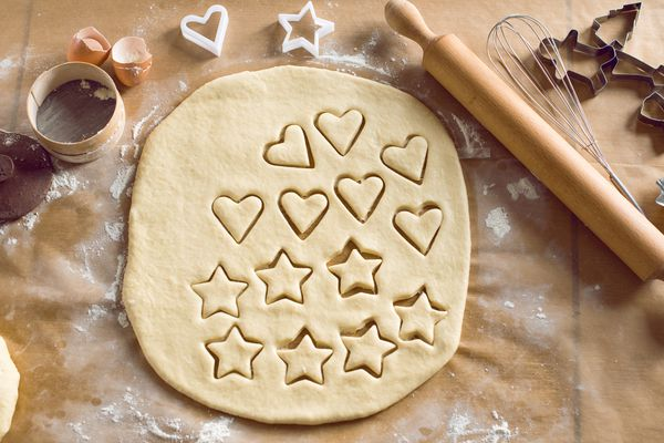 best-gifts-for bakers