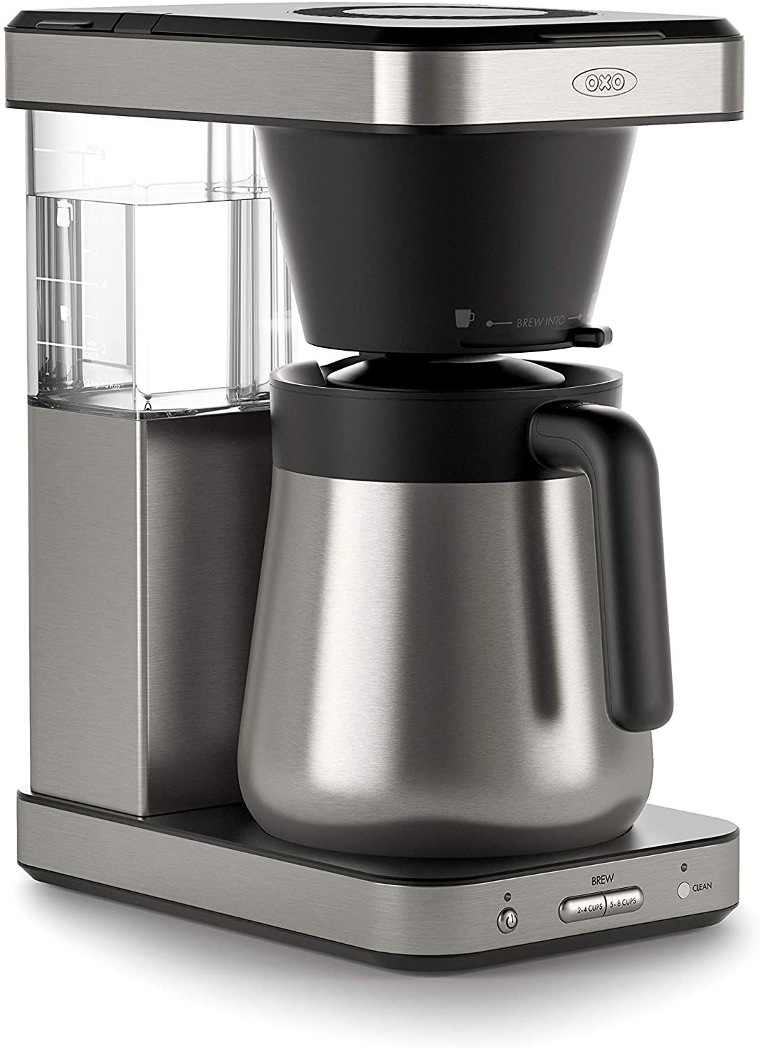 oxo-8-cup-coffee-maker