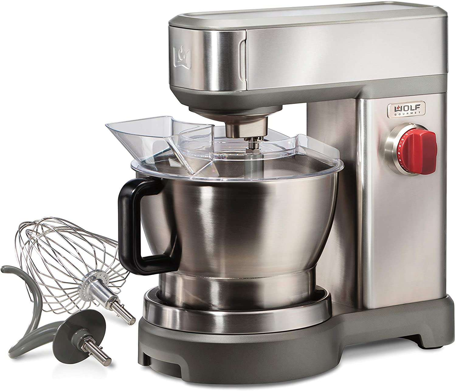 Wolf-Gourmet-High-Performance-Variable-Speed-7-Quart-Stand-Mixer
