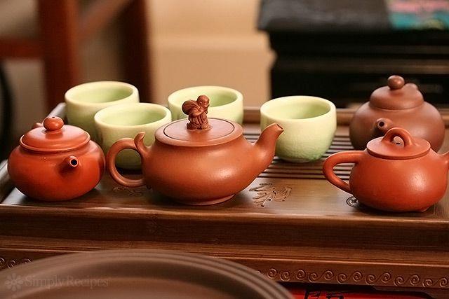 chinese-tea-ceremony-horiz-b-640