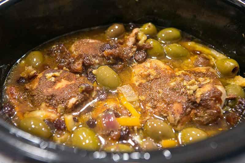 slow-cooker-moroccan-chicken-method-5