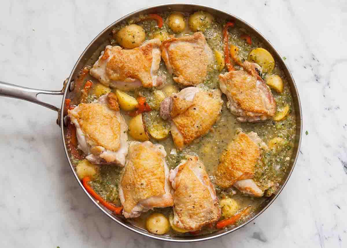 2016-10-03-chicken-tomatillo-stew-10