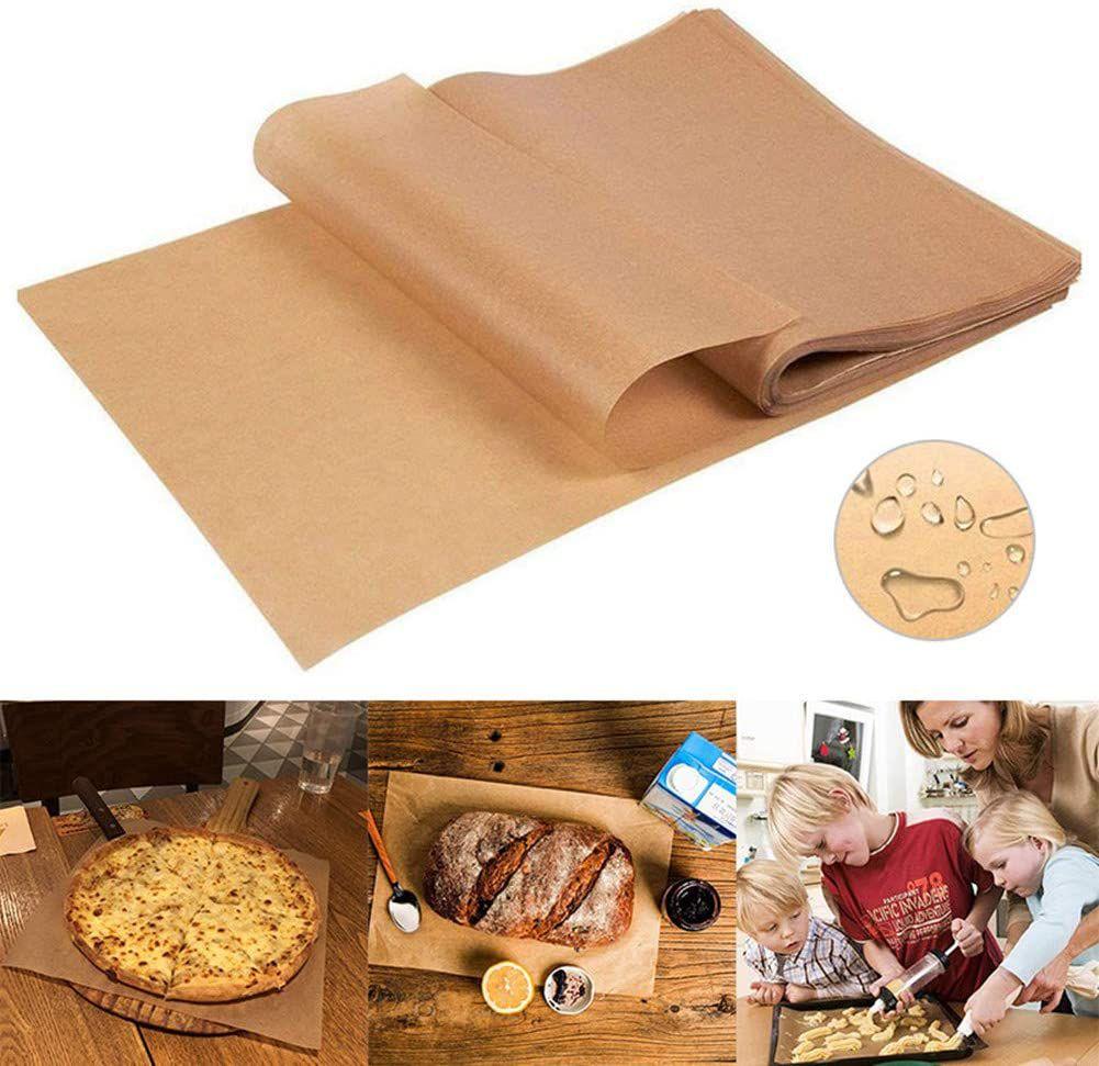 parchment-paper