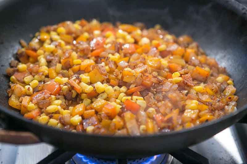 turkey-black-bean-quinoa-bake-method-3