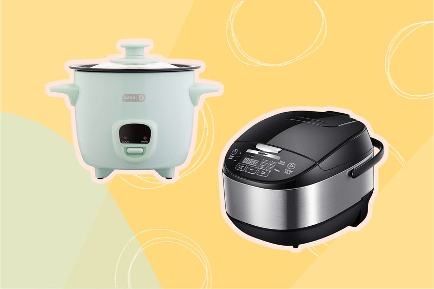 SR-best-rice-cookers