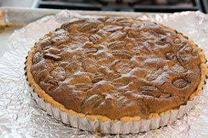 caramelized-pecan-tart-7
