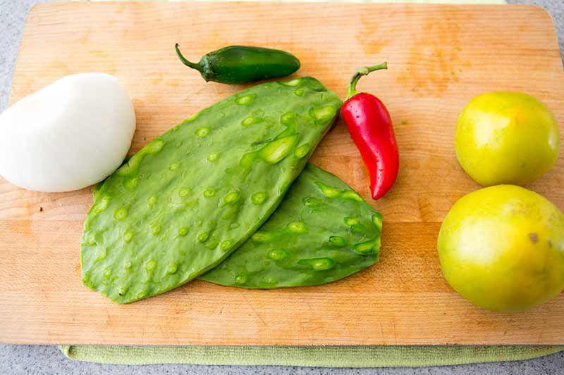cactus-corn-salsa-method-2