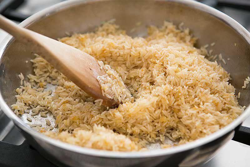 coconut-rice-method-4
