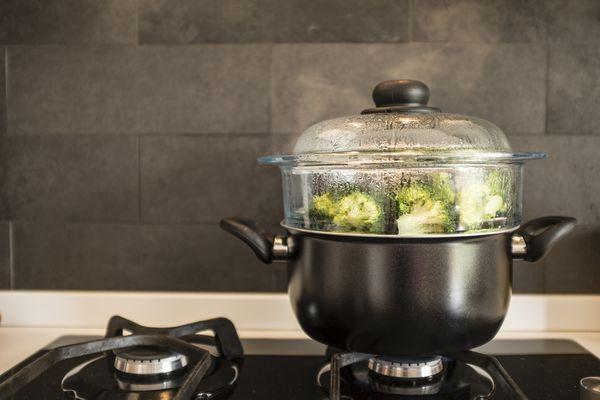 best-vegetable-steamers
