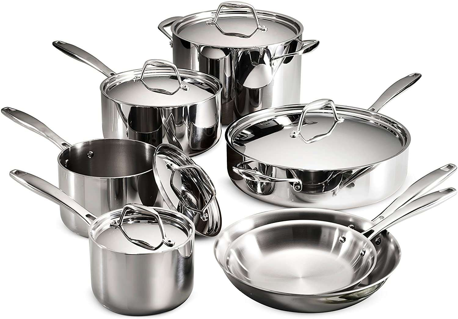 tramontina-stainless-steel-tri-ply-12-piece-cookware-set