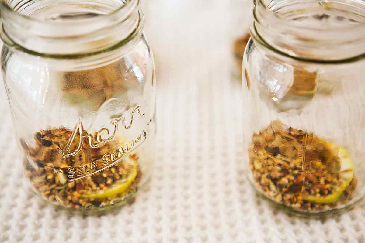 pickled-okra-method-6