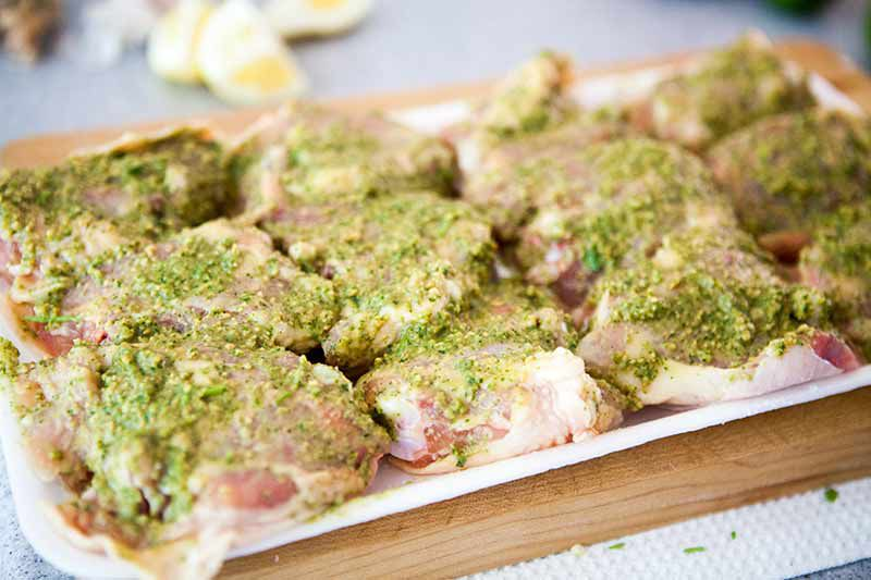 spicy-garlic-cashew-chicken-method-1