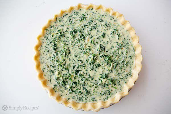 spinach-artichoke-quiche-method-600-7
