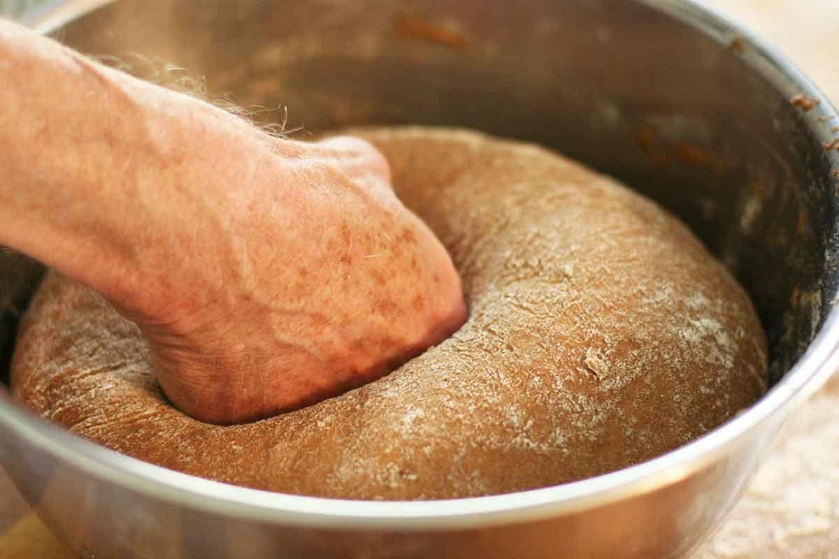 georges-rye-bread-method-12