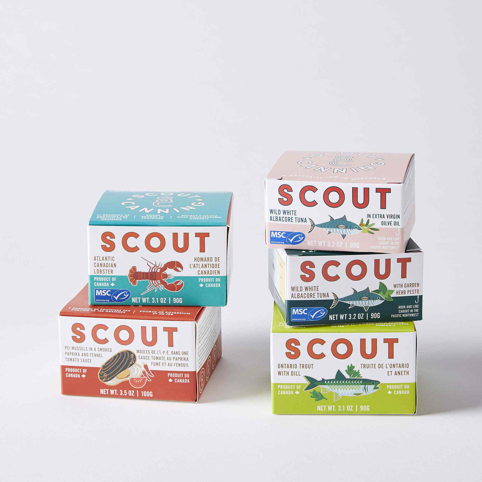 Scout-Canning-Sustainably-Harvested-Canned-Seafood