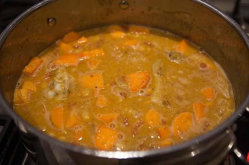 african-chicken-peanut-stew-method-4