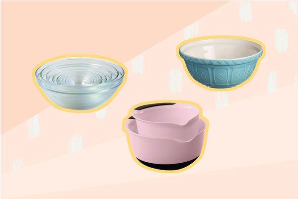 SR-best-mixing-bowls