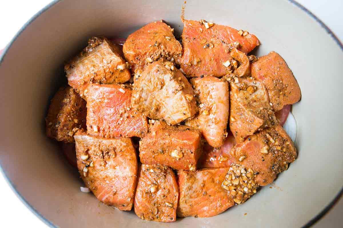 salmon-moqueca-method-3