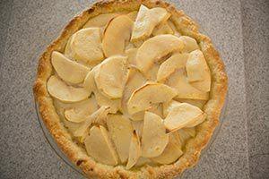 sour-cream-apple-pie-a-5