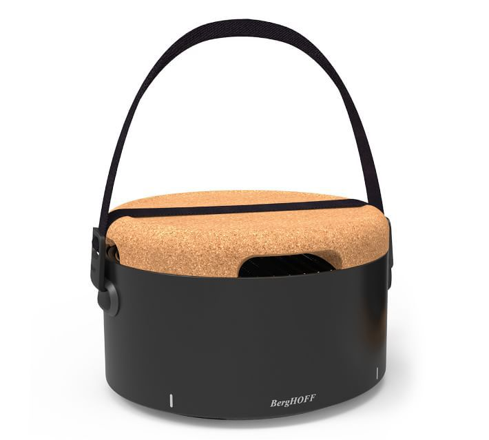berghoff-grill