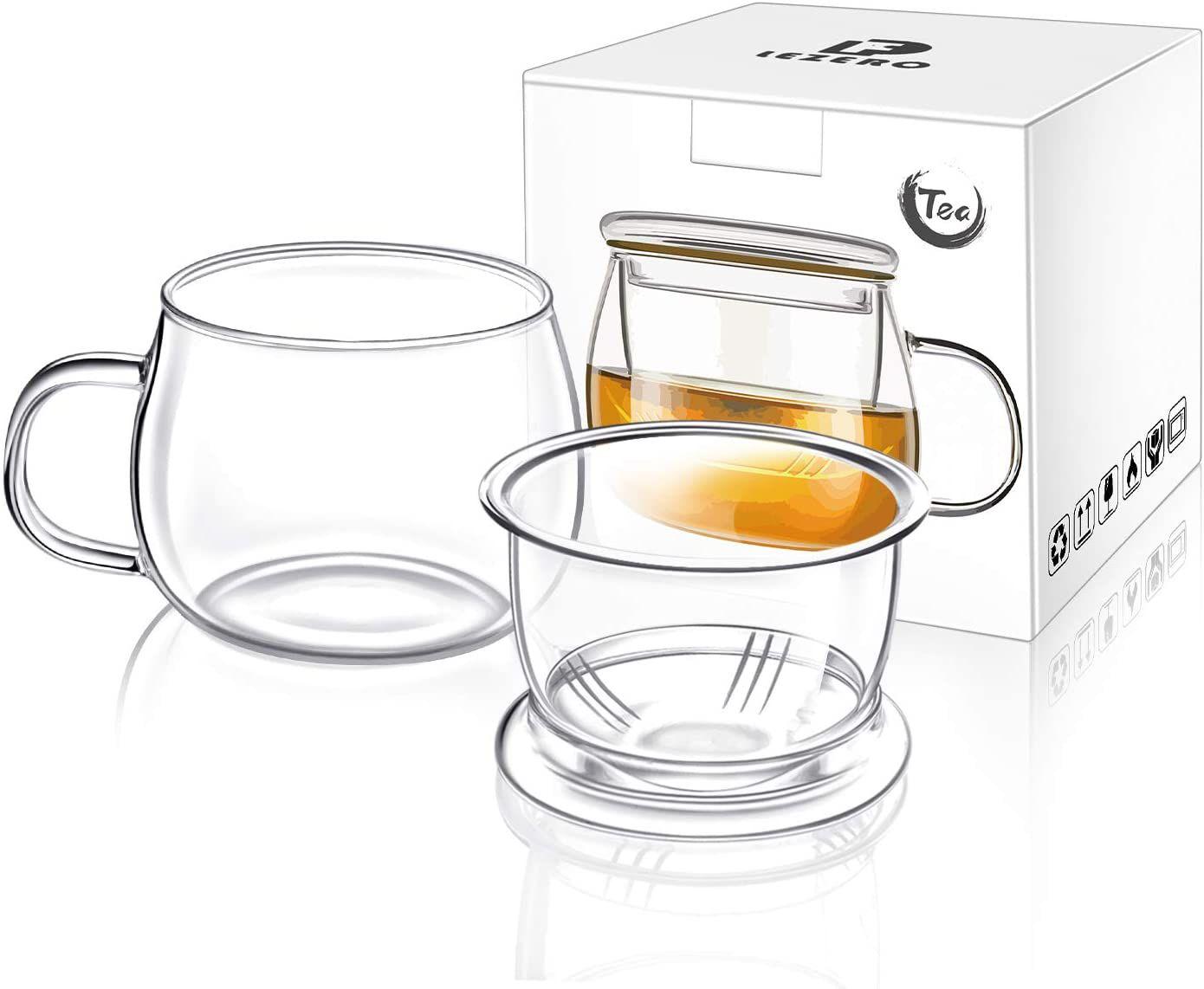 Lezero-Loose-Tea-Leaf-Brewing-System