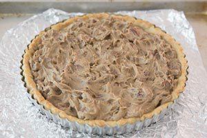 caramelized-pecan-tart-6